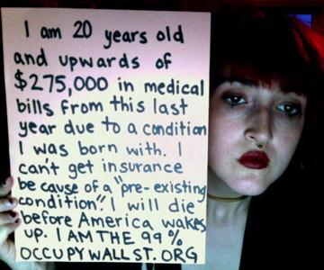 275000-medical-debt-5.jpg