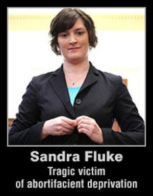 30987-sandra_fluke_victim.jpg