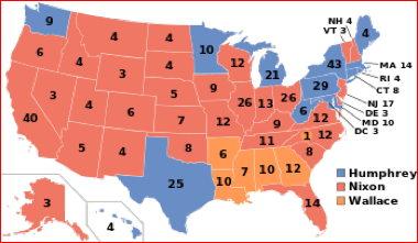 349px-electoralcollege1968.jpg