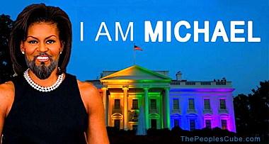 36192-Michelle_Michael_New_Show.jpg