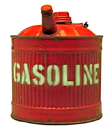 375442-gas_can-med_large1.jpg