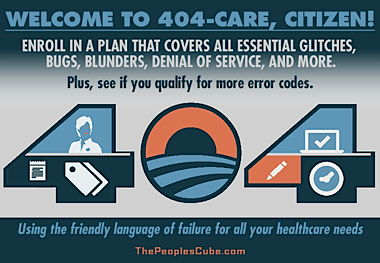 404-care-obamacare-glitch.jpg