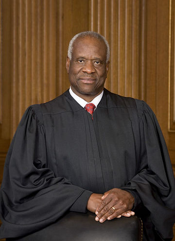 436px-Clarence_Thomas_official_SCOTUS_portrait.jpg