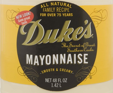 48oz_duke_s_mayonnaise.jpg