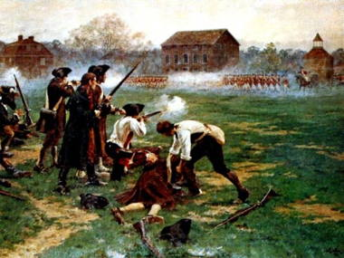 500x375xbattle-of-lexington-500x375.jpg.pagespeed.ic.ny_hmkuxuj.jpg