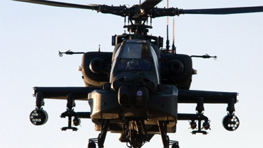 574-apache-helicopter-610.jpg