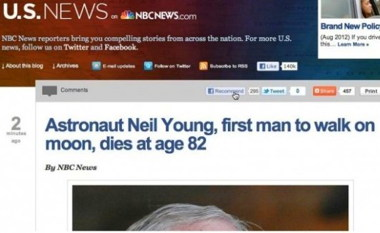 580x325xNBC-Neil-Young-copy-600x337.jpg.pagespeed.ic.jpg