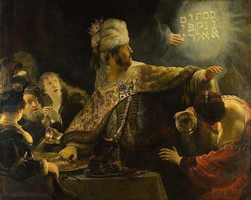 753px-Rembrandt-Belsazar.jpg