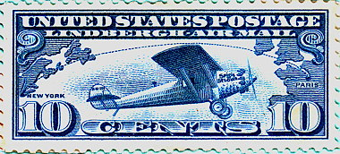 800px-Lindbergh_Airmail_Stamp_c10.jpg