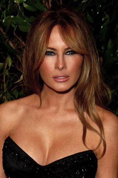 800px-Melania_Trump_2011.jpg