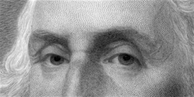 808px-george_washington_bust_portrait_engraving_after_gilbert_stuart-svg_.jpg