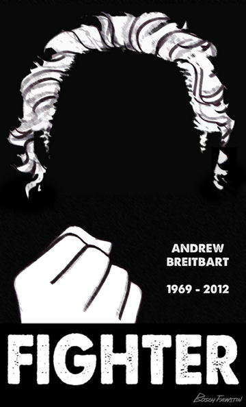 Andrew%20Breitbart%20Fighter.jpg