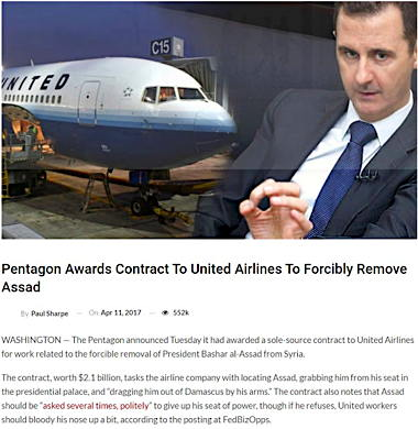 Assad%20and%20United%20Airlines.JPG