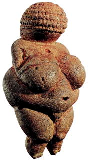B2%20venus%20of%20willendorf.jpg