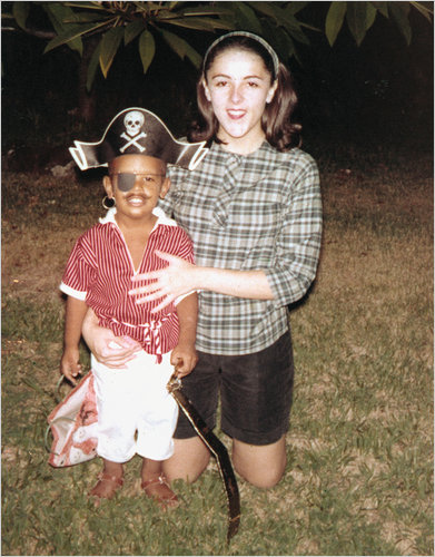 Baby-Obama-Pirate-.jpg