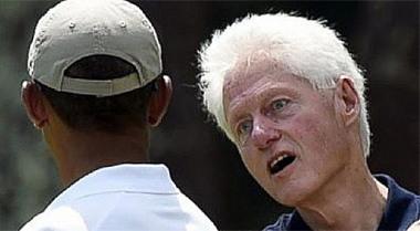 Bill_Clinton_sick.jpg