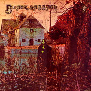 Black_Sabbath-Black_Sabbath.jpg