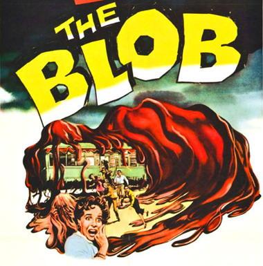 Blob1.jpg