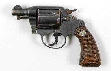 Bonnie-Parker-Colt-Det-Spec-.jpg