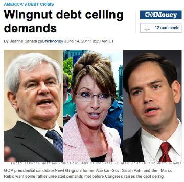 CNN-wingnuts.jpg