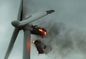 Cape_Wind_Turbine_Burning.jpg