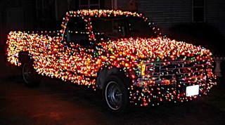 Christmas-pickup.jpg
