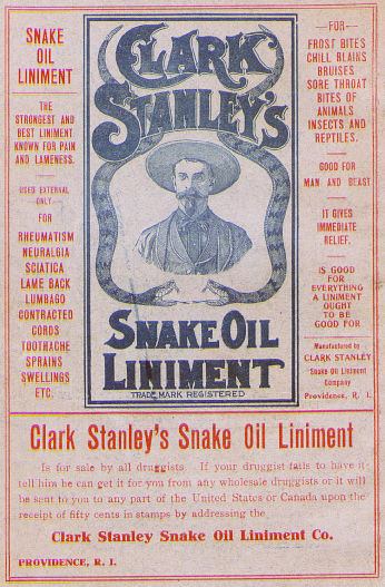 Clark_Stanleys_Snake_Oil_Liniment.png