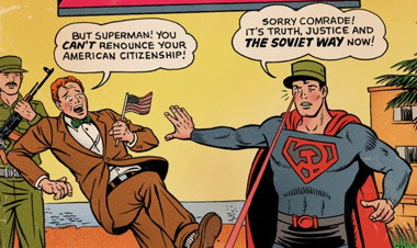Commie_Supes_clip.jpg