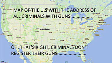 Criminal%20gun%20owners%20map.jpg