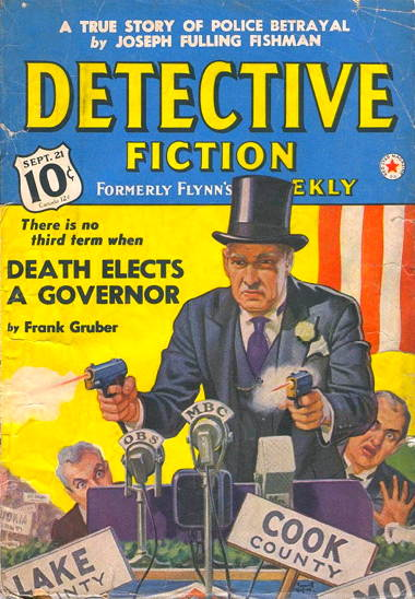 DetectiveFictionWeekly-21Sep40.jpg