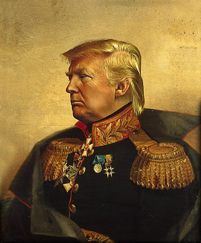 Donald-Trump-General-Marshal-Comic-Wedding-Decoration-Military-uniform-Oil-Painting-Hand-Painted-on-Canvas-Free_grande.jpg