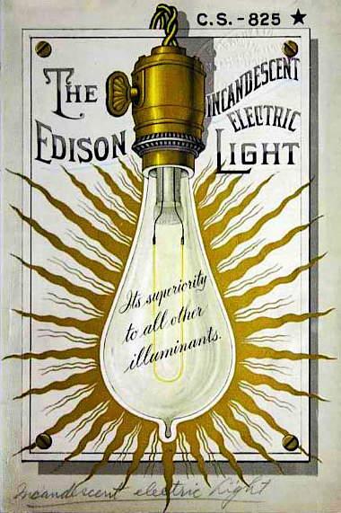 Edison-Lightbulb-cover-1887.jpg