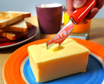 Electric-heated-butter-knife-by-Warburtons.jpg