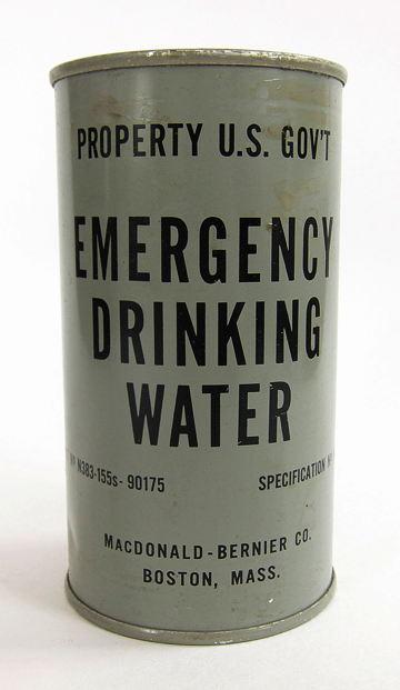 EmergencyDrinkingWater1.jpg