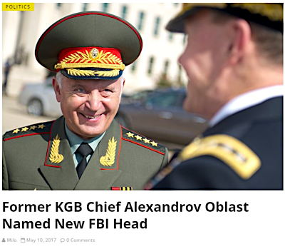 FBI%20new%20head%20KGB.JPG