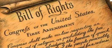 First-Amendment_0.jpg