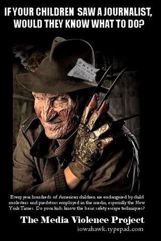 Freddy-Kreuger.jpg