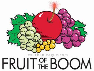 FruitBoom.jpg