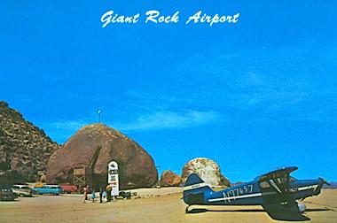 GiantRockAirport.jpg