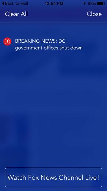 Govt%20shut%20down.jpg