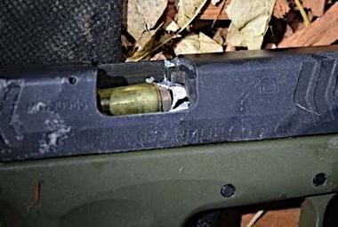 GunBullet2.jpg