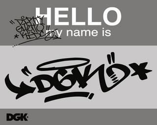 Hello-DGK-Skatboarding-Wallpaper-494248.jpeg