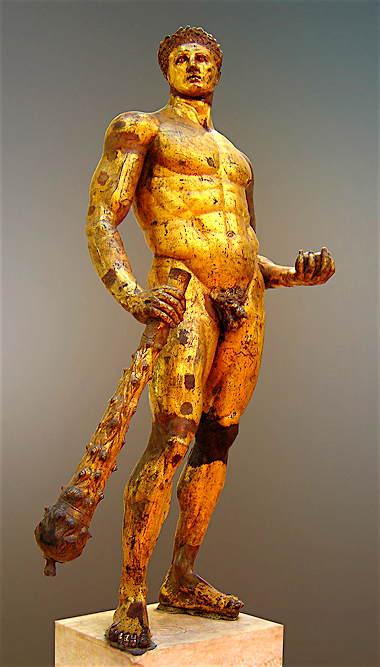 Hercules_Musei_Capitolini_MC1265_n2.jpg