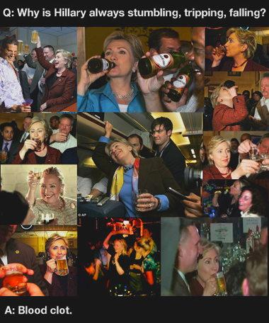 Hillary-Clinton-falling.jpg
