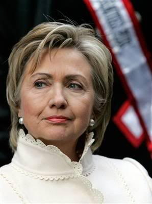Hillary-Pretty-in-White.jpg