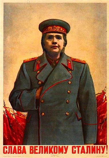 Hillary-Stalin.jpg