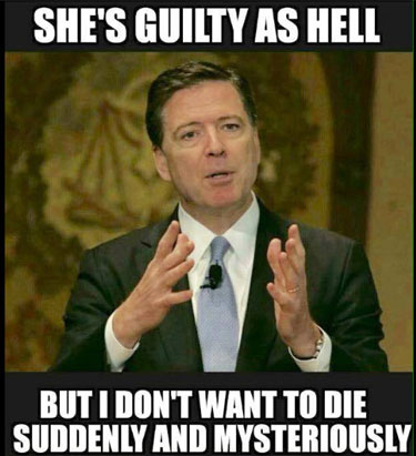 HillaryGuiltyasHell.jpg