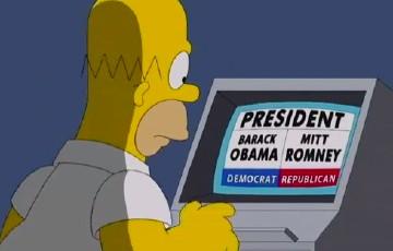 Homer-Simpson-votes1.jpg