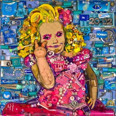 Honey-boo-boo-garbage.jpg