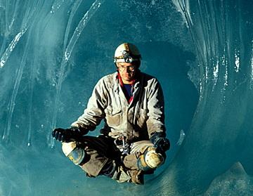 Icemass2.jpg